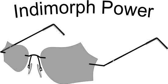 "Bild ""News:Indimorph_Power_Logo.png"""