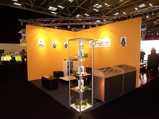"Bild ""News:messestand_opti09.jpg"""